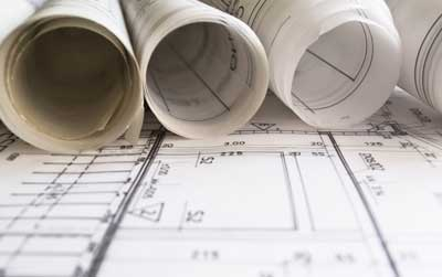 Structural Engineering Design Calculations