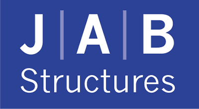 JAB Structures – Chartered Structural Engineer